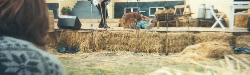 Landmandsliv16