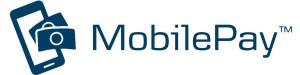 title_mobilepay