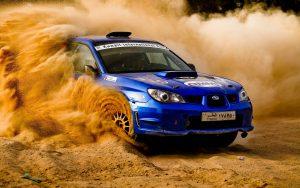 38293_rally_rally_cars